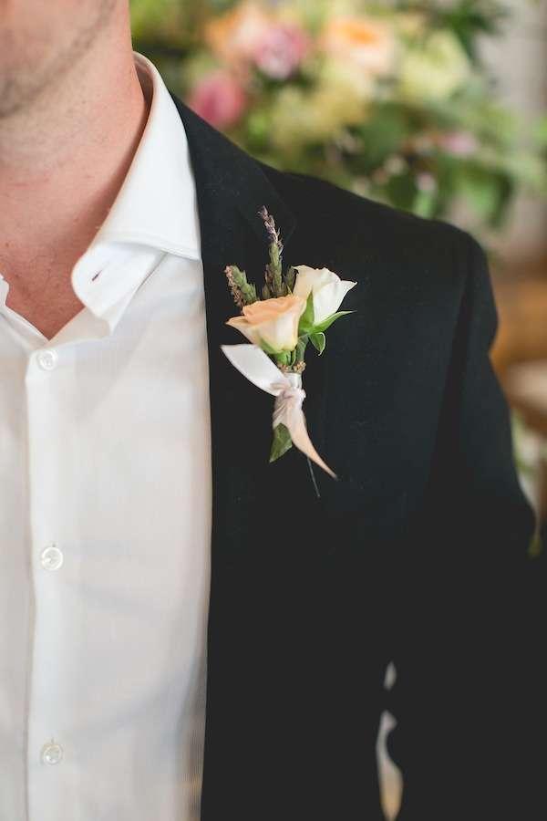Enchanted Florist, Vintage Boho Wedding, Brianna + Chris, aVenue Nashville, SheHeWe Photography-001