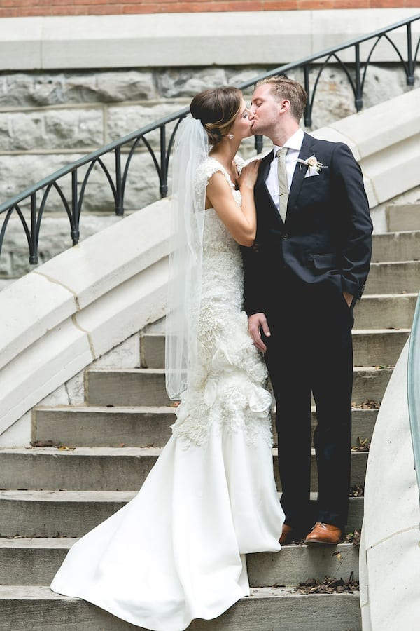 Enchanted Florist, Vintage Boho Wedding, Brianna + Chris, aVenue Nashville, SheHeWe Photography-004