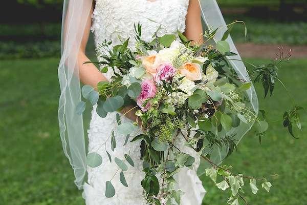 Enchanted Florist, Vintage Boho Wedding, Brianna + Chris, aVenue Nashville, SheHeWe Photography-007