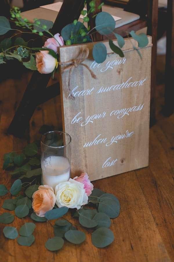 Enchanted Florist, Vintage Boho Wedding, Brianna + Chris, aVenue Nashville, SheHeWe Photography-012