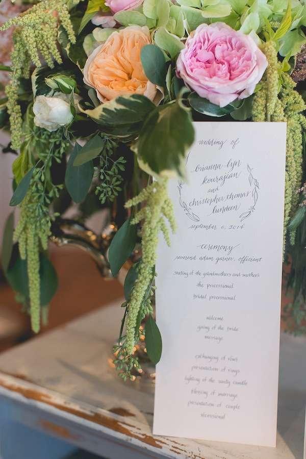 Enchanted Florist, Vintage Boho Wedding, Brianna + Chris, aVenue Nashville, SheHeWe Photography-013