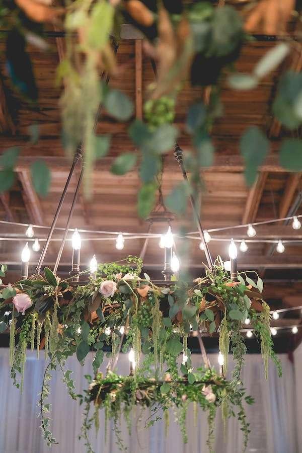 Enchanted Florist, Vintage Boho Wedding, Brianna + Chris, aVenue Nashville, SheHeWe Photography-015