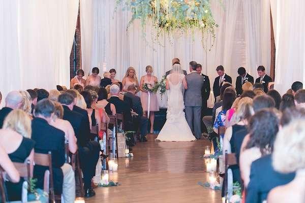 Enchanted Florist, Vintage Boho Wedding, Brianna + Chris, aVenue Nashville, SheHeWe Photography-028