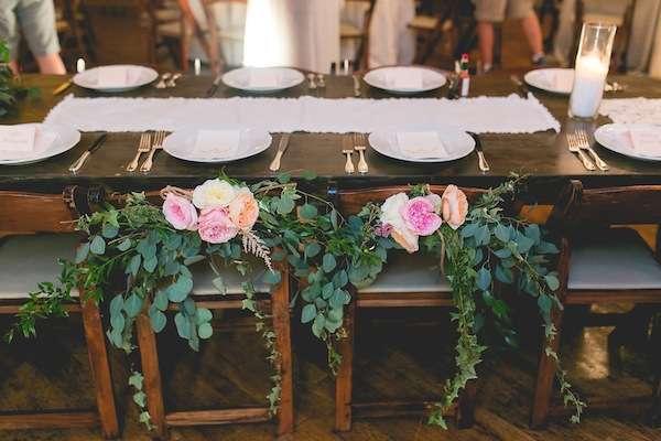 Enchanted Florist, Vintage Boho Wedding, Brianna + Chris, aVenue Nashville, SheHeWe Photography-031