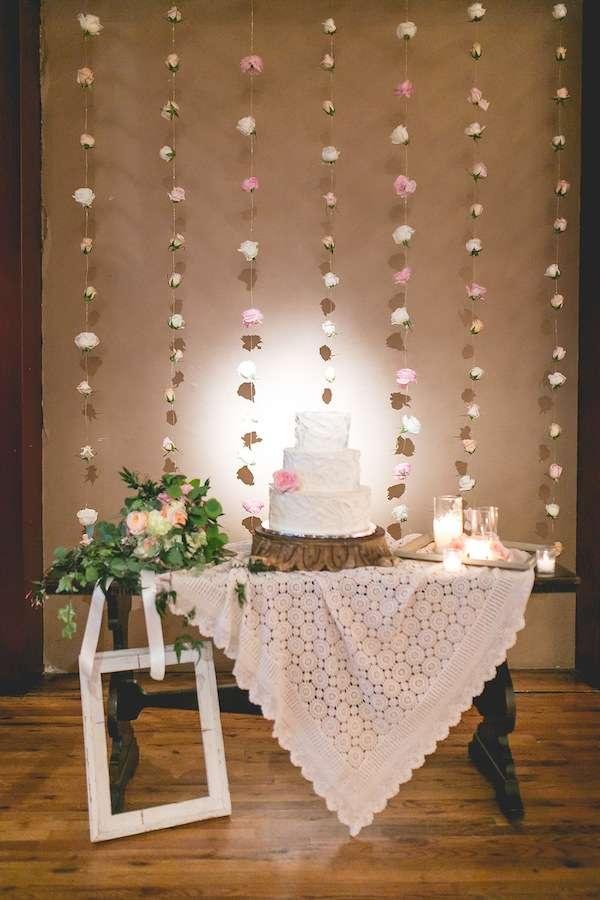 Enchanted Florist, Vintage Boho Wedding, Brianna + Chris, aVenue Nashville, SheHeWe Photography-036