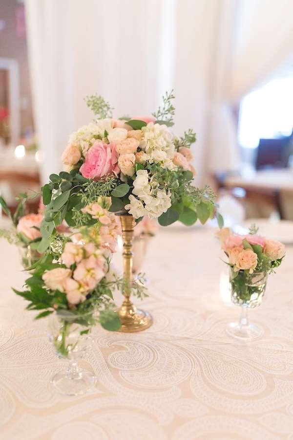 Enchanted Florist, Vintage Boho Wedding, Brianna + Chris, aVenue Nashville, SheHeWe Photography-037