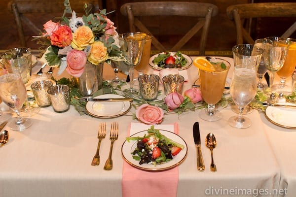 Enchanted Florist, Linda + Clint Divine Images Photography-012