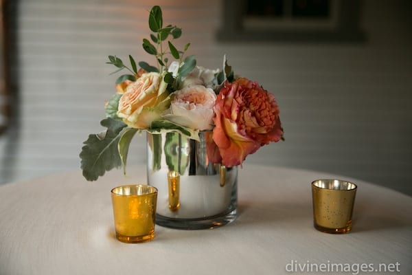 Enchanted Florist, Linda + Clint Divine Images Photography-013