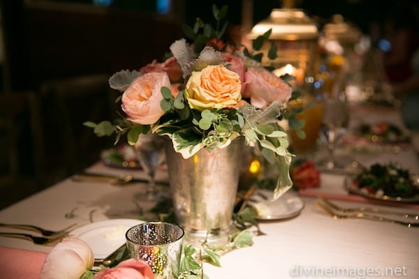 Enchanted Florist, Linda + Clint Divine Images Photography-019