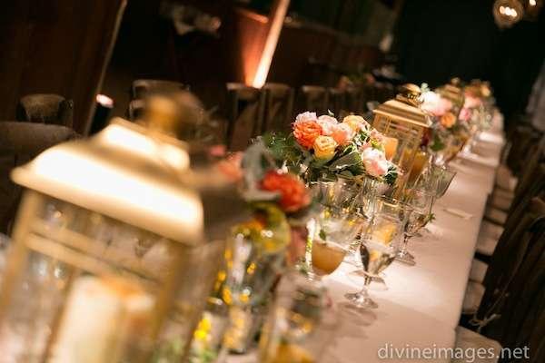 Enchanted Florist, Linda + Clint Divine Images Photography-022