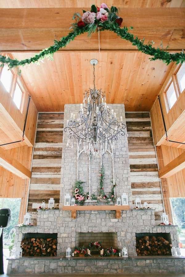 Enchanted Florist, Homestead Manor Open House, Jenna Henderson Photography-002