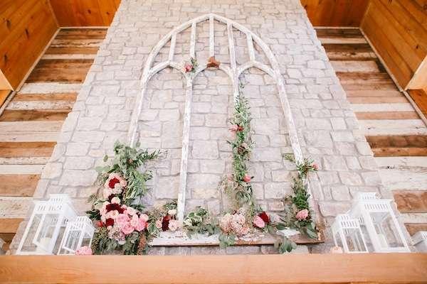 Enchanted Florist, Homestead Manor Open House, Jenna Henderson Photography-003