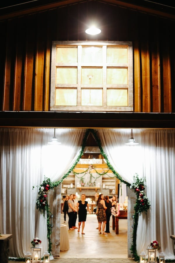 Enchanted Florist, Homestead Manor Open House, Jenna Henderson Photography-004