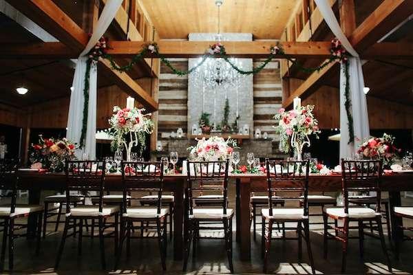 Enchanted Florist, Homestead Manor Open House, Jenna Henderson Photography-007