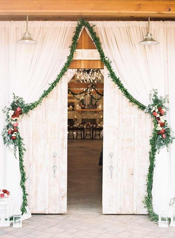 Enchanted Florist, Homestead Manor Open House, Jenna Henderson Photography-008