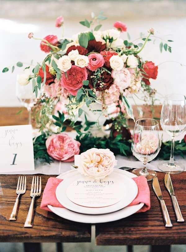 Enchanted Florist, Homestead Manor Open House, Jenna Henderson Photography-010