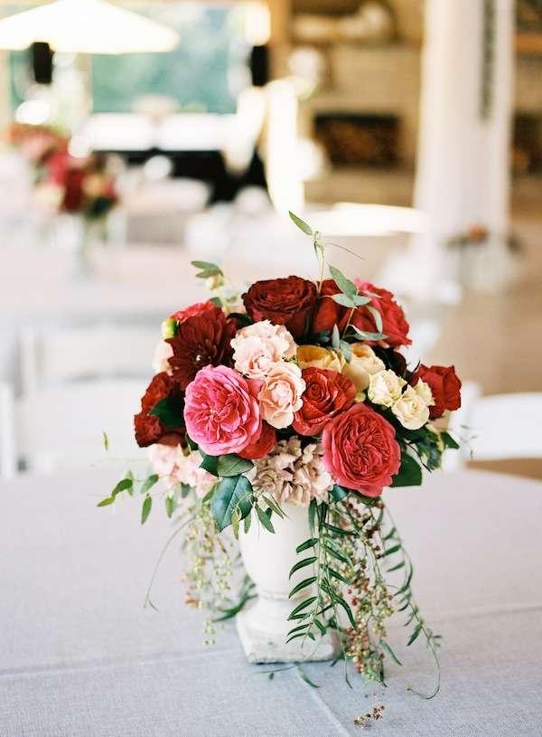Enchanted Florist, Homestead Manor Open House, Jenna Henderson Photography-014