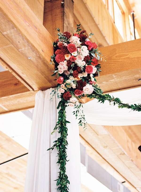 Enchanted Florist, Homestead Manor Open House, Jenna Henderson Photography-021