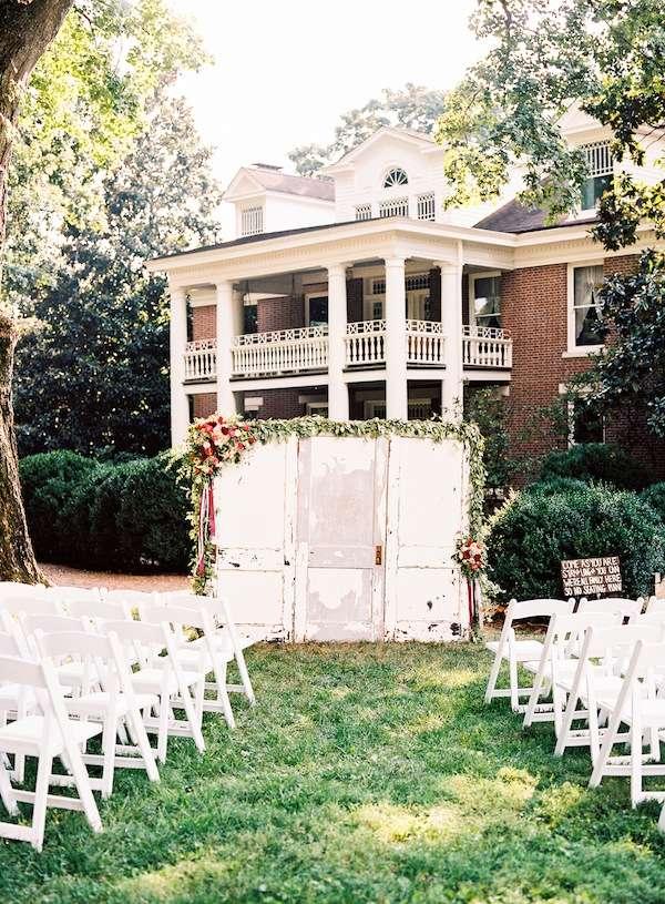 Enchanted Florist, Homestead Manor Open House, Jenna Henderson Photography-028