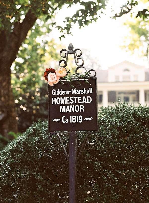Enchanted Florist, Homestead Manor Open House, Jenna Henderson Photography-030