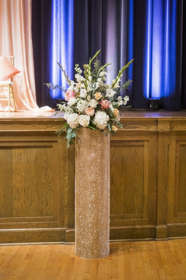 Enchanted Florist, Jigna + Kalpesh, Indian Wedding at Schermerhorn Symphony Center, Sage Nines, McLellan Style Photography-001