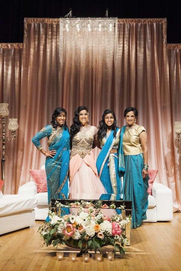 Enchanted Florist, Jigna + Kalpesh, Indian Wedding at Schermerhorn Symphony Center, Sage Nines, McLellan Style Photography-002