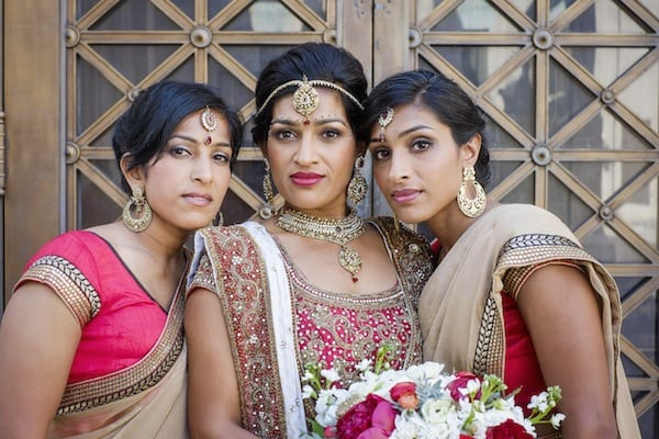 Enchanted Florist, Jigna + Kalpesh, Indian Wedding at Schermerhorn Symphony Center, Sage Nines, McLellan Style Photography-003