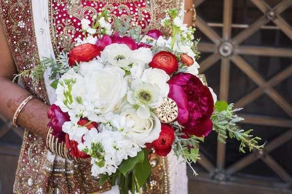 Enchanted Florist, Jigna + Kalpesh, Indian Wedding at Schermerhorn Symphony Center, Sage Nines, McLellan Style Photography-005
