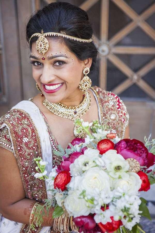 Enchanted Florist, Jigna + Kalpesh, Indian Wedding at Schermerhorn Symphony Center, Sage Nines, McLellan Style Photography-006