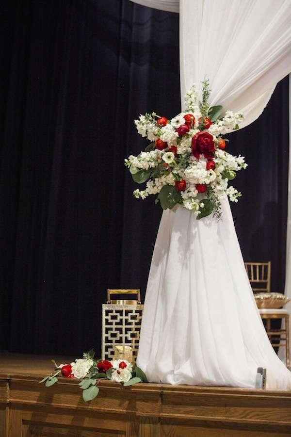 Enchanted Florist, Jigna + Kalpesh, Indian Wedding at Schermerhorn Symphony Center, Sage Nines, McLellan Style Photography-007