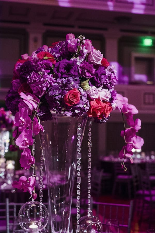 Enchanted Florist, Jigna + Kalpesh, Indian Wedding at Schermerhorn Symphony Center, Sage Nines, McLellan Style Photography-009