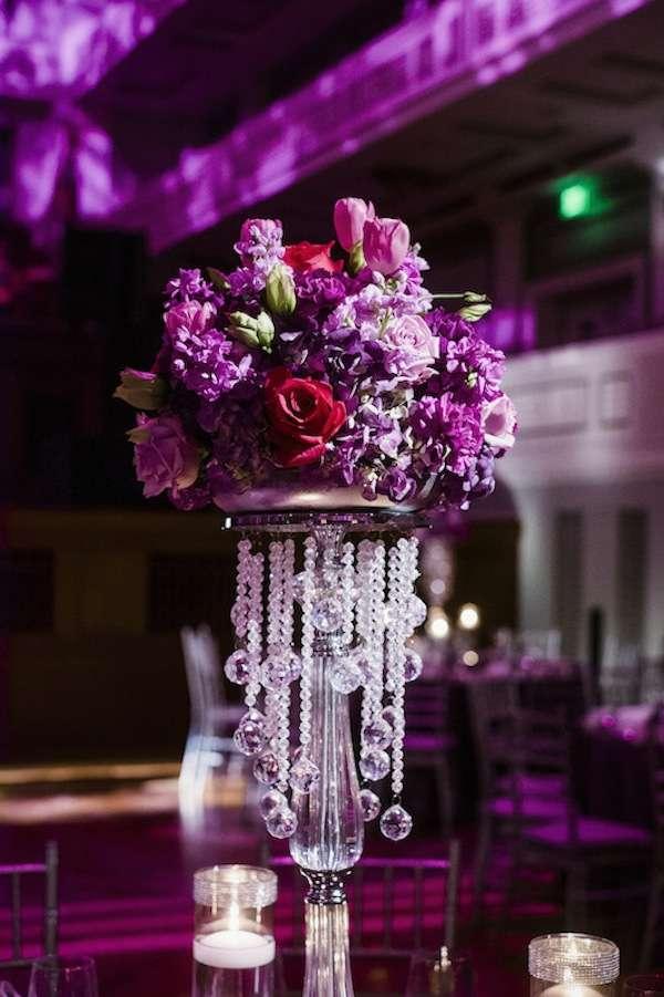 Enchanted Florist, Jigna + Kalpesh, Indian Wedding at Schermerhorn Symphony Center, Sage Nines, McLellan Style Photography-010