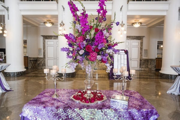 Enchanted Florist, Jigna + Kalpesh, Indian Wedding at Schermerhorn Symphony Center, Sage Nines, McLellan Style Photography-012