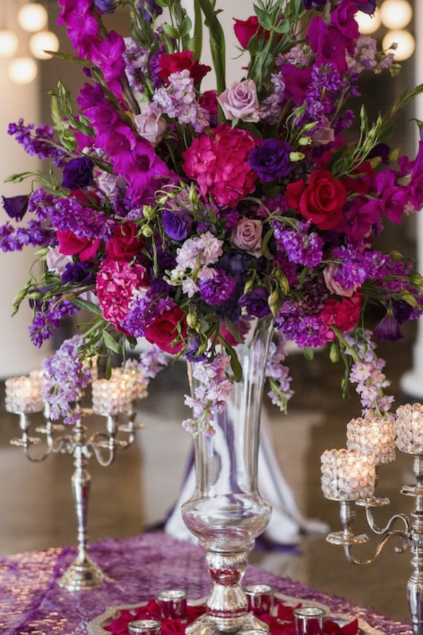 Enchanted Florist, Jigna + Kalpesh, Indian Wedding at Schermerhorn Symphony Center, Sage Nines, McLellan Style Photography-013