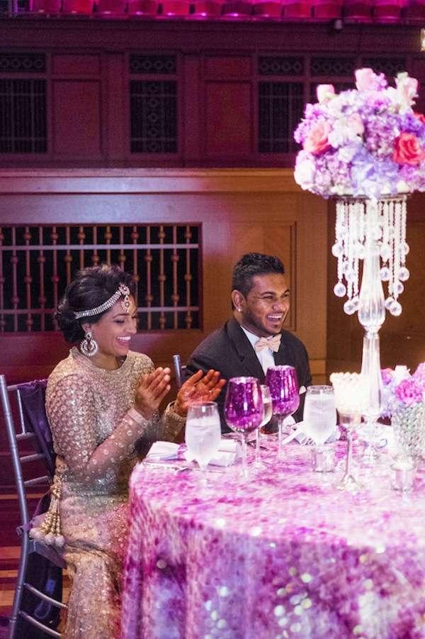 Enchanted Florist, Jigna + Kalpesh, Indian Wedding at Schermerhorn Symphony Center, Sage Nines, McLellan Style Photography-014