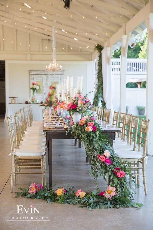 Enchanted Florist, Front Porch Farms, Evin Photography-003