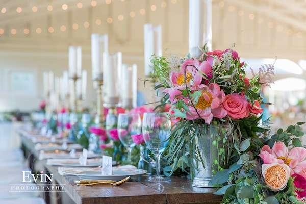 Enchanted Florist, Front Porch Farms, Evin Photography-004