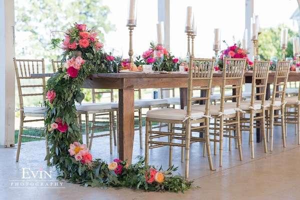 Enchanted Florist, Front Porch Farms, Evin Photography-005