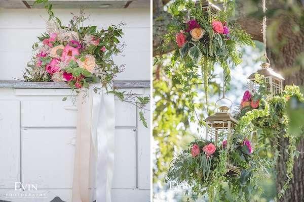 Enchanted Florist, Front Porch Farms, Evin Photography-008