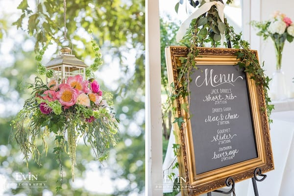 Enchanted Florist, Front Porch Farms, Evin Photography-009