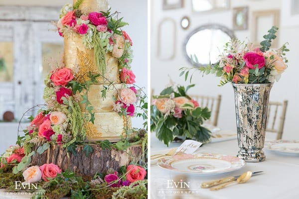 Enchanted Florist, Front Porch Farms, Evin Photography-011