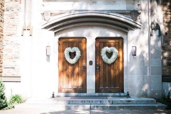 Enchanted Florist, Upscale Nashville Wedding, Jen & Chris Creed (1)