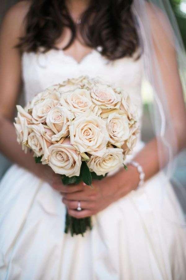Enchanted Florist, Upscale Nashville Wedding, Jen & Chris Creed (13)