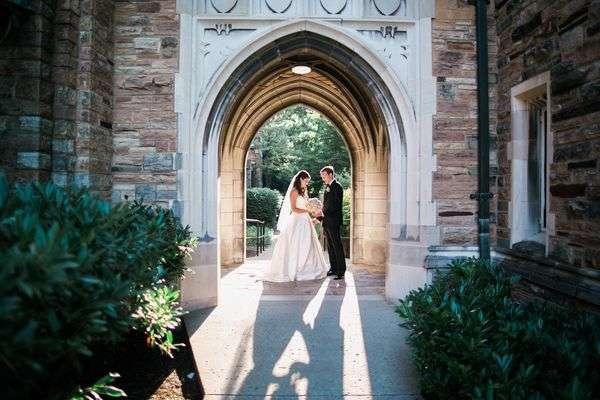 Enchanted Florist, Upscale Nashville Wedding, Jen & Chris Creed (14)