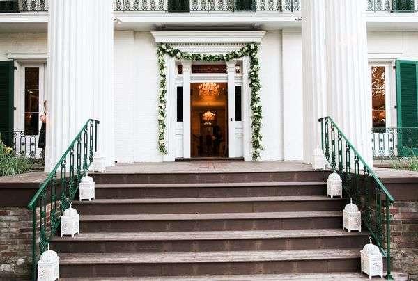 Enchanted Florist, Upscale Nashville Wedding, Jen & Chris Creed (24)