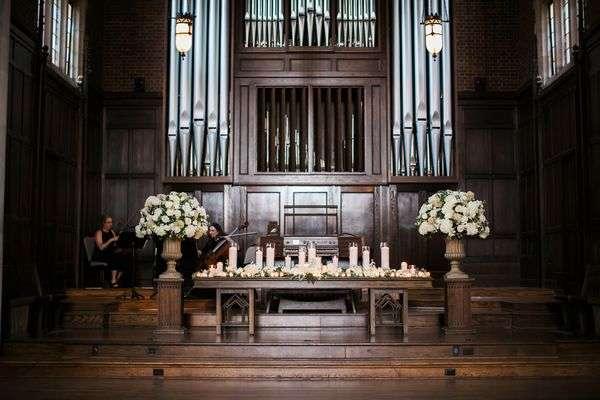 Enchanted Florist, Upscale Nashville Wedding, Jen & Chris Creed (3)