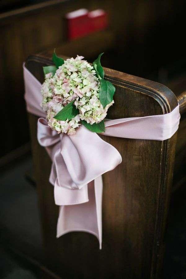 Enchanted Florist, Upscale Nashville Wedding, Jen & Chris Creed (4)
