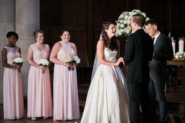 Enchanted Florist, Upscale Nashville Wedding, Jen & Chris Creed (8)