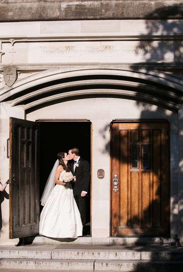 Enchanted Florist, Upscale Nashville Wedding, Jen & Chris Creed (9)