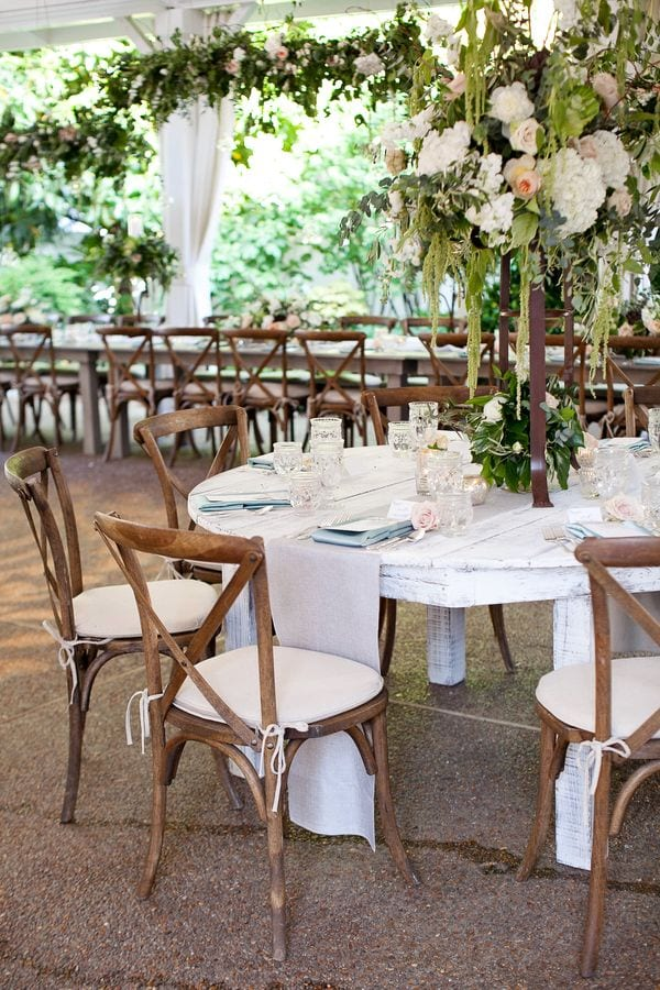 enchanted-florist-organic-luxe-phindy-studios-16_600_900